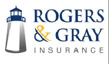 rogers & gray